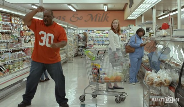 Ickey-Woods-Geico-Cold-Cuts[1]