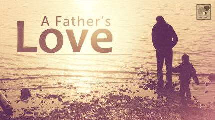 fathers-love1