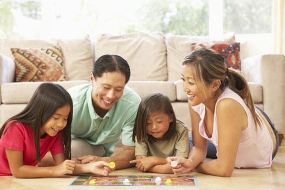 Cherish-Family-Time[1]