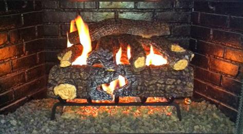 gas-logs-houston1[1]