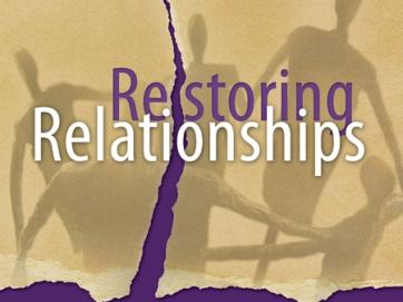 restoring-relationships-image-small[1]