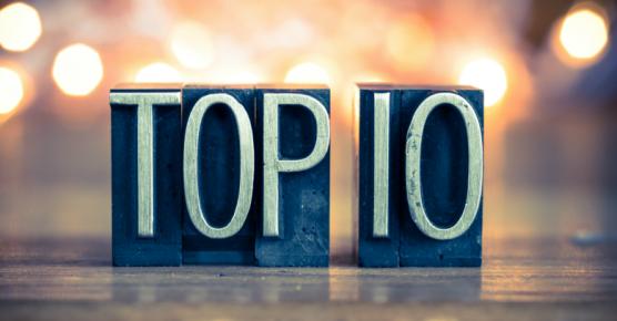 Top-10[1].png