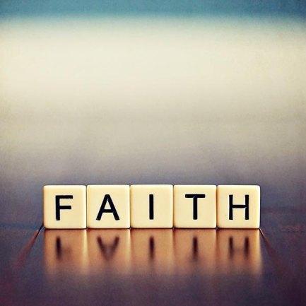 636147316239078650-32332206_636018622516705215492689983_faith_1[1]